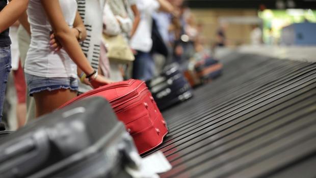 Comment faire pour ne pas payer de supplément bagage ?