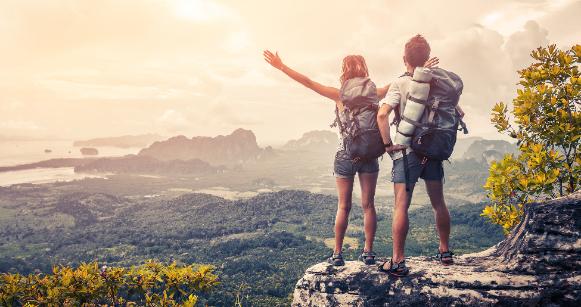 Envie d'une année de césure à l'étranger ? Les conseils