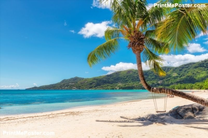 Les formalités d'entrée aux Seychelles : les informations à connaitre avant de s'y rendre